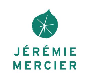 J.Mercier