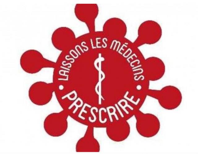 logo-llmp