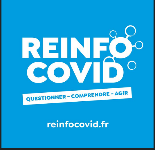 reinfo