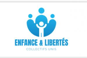 Enfance-Liberté : garantir l'intérêt supérieur de l'enfant