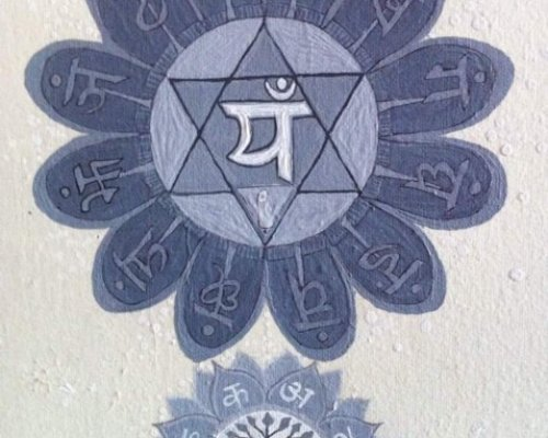 Kundalini Yoga des mardis et jeudis