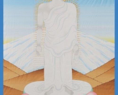 Méditation du mercredi matin